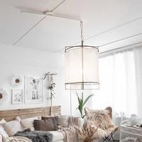 Lightswing Single