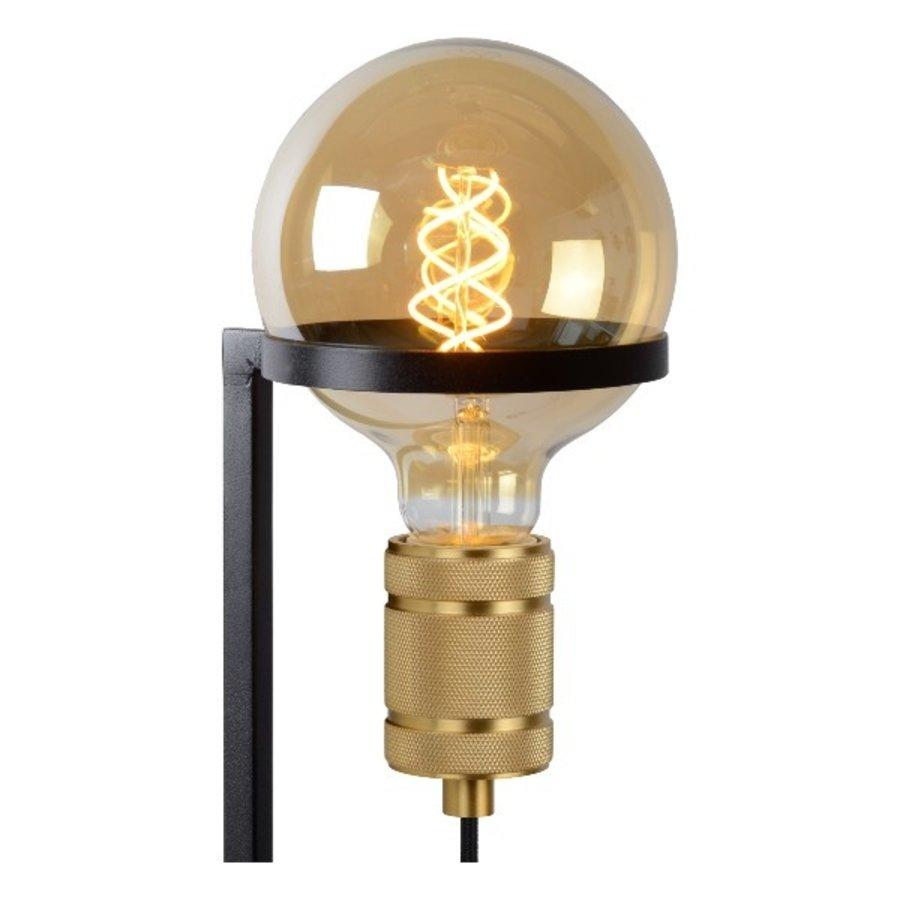 Vloerlamp Ottelien - H 162,6 cm