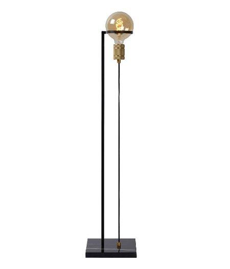 Ottelien H 108,6 cm