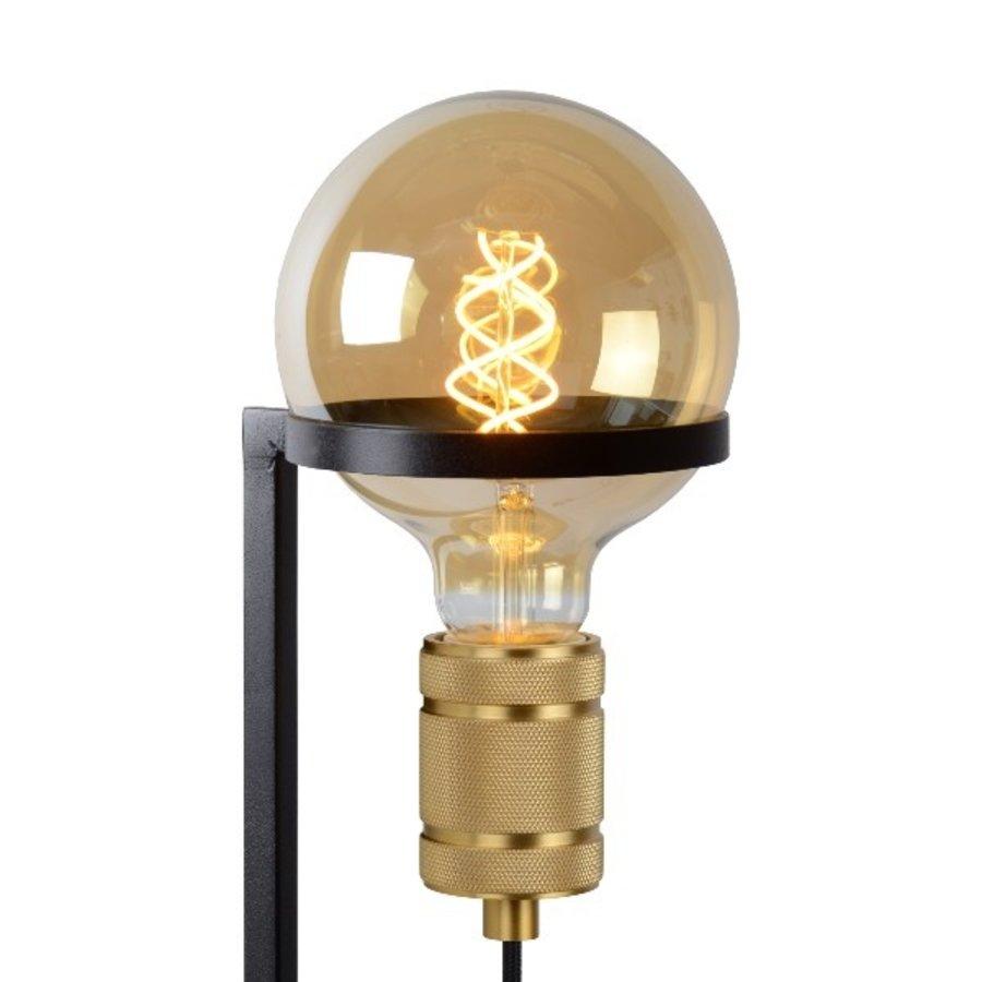Vloerlamp Ottelien - H 108,6 cm
