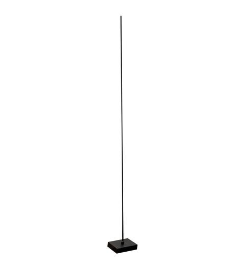 ThinK 1 LED