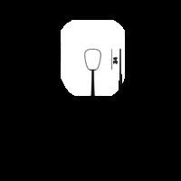 Dimbare Vloerlamp Rituals 1