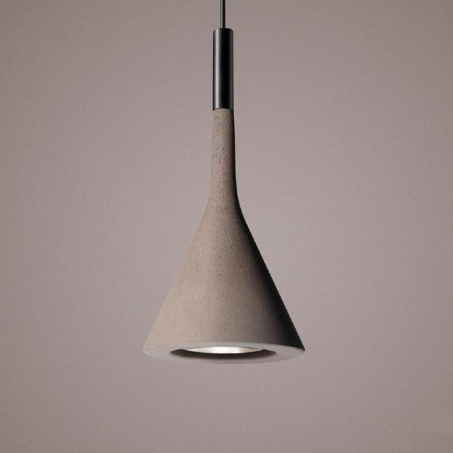 Hanglamp Aplomb met GU10-fitting