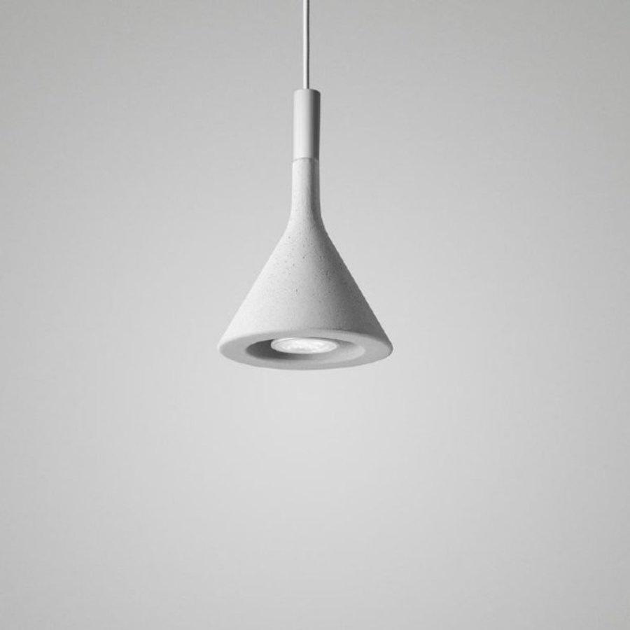 Hanglamp Aplomb Mini
