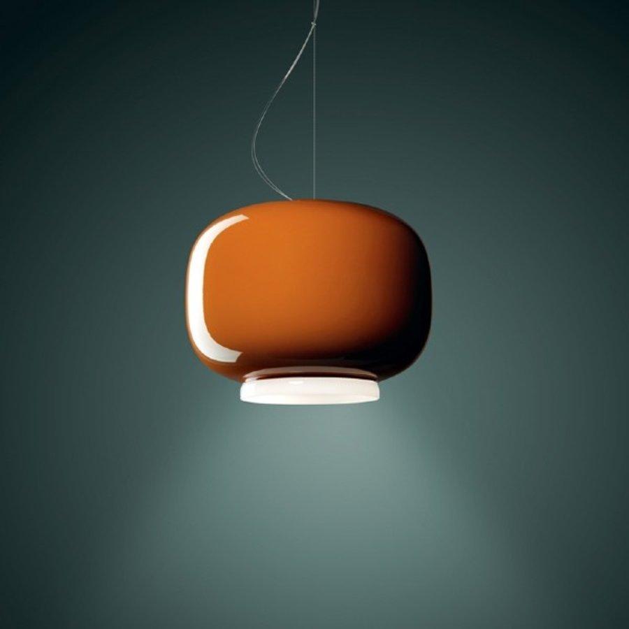 Hanglamp Chouchin 1