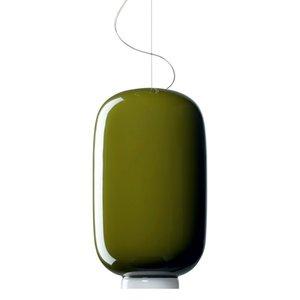 Foscarini Hanglamp Chouchin 2