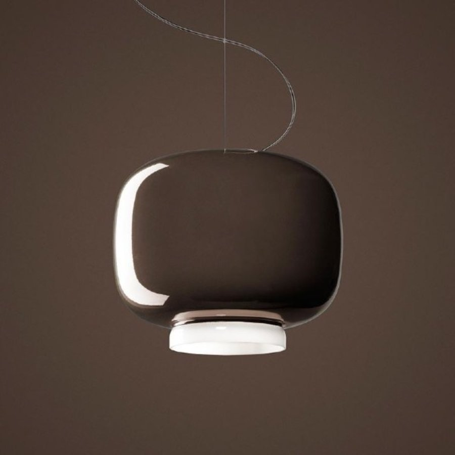 Hanglamp Chouchin 3