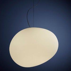 Foscarini Hanglamp Gregg Large