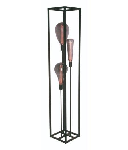 Palco - H 160 cm