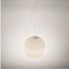 Foscarini Hanglamp Rituals XL