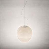Hanglamp Rituals XL