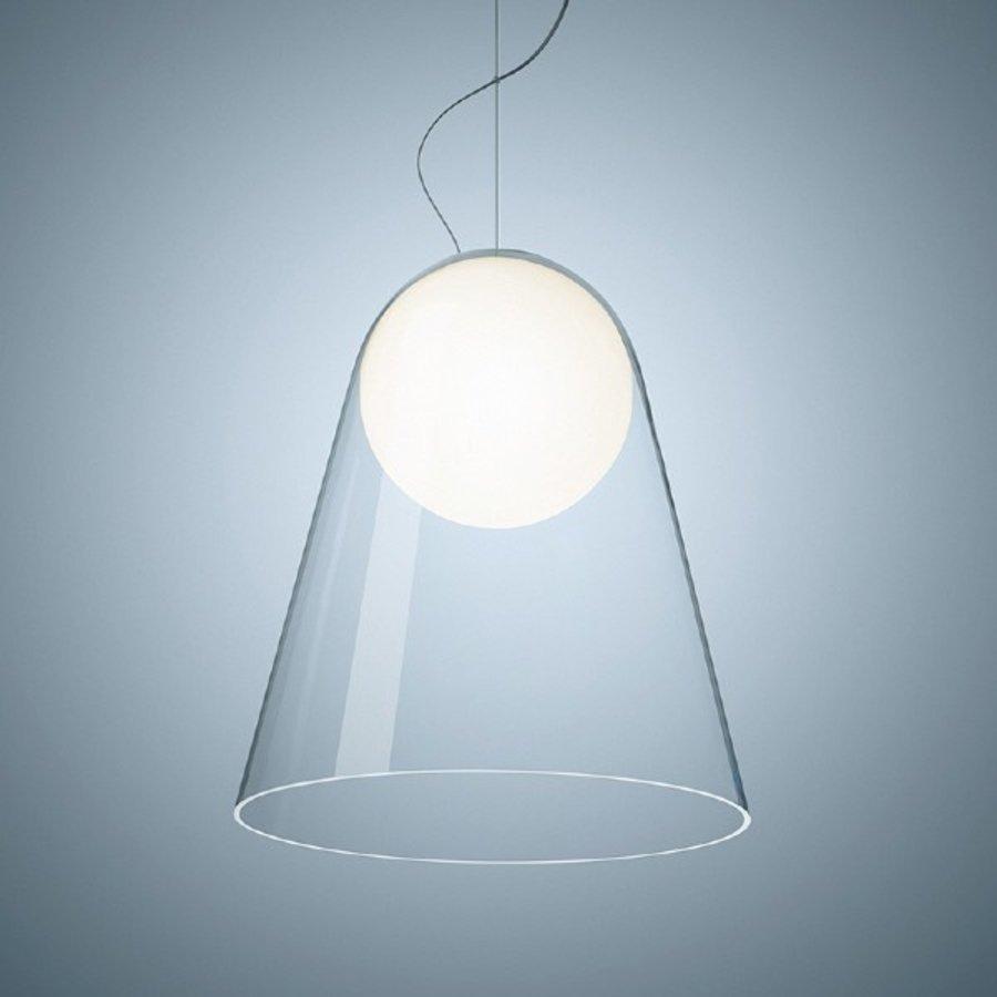 Hanglamp Satellight