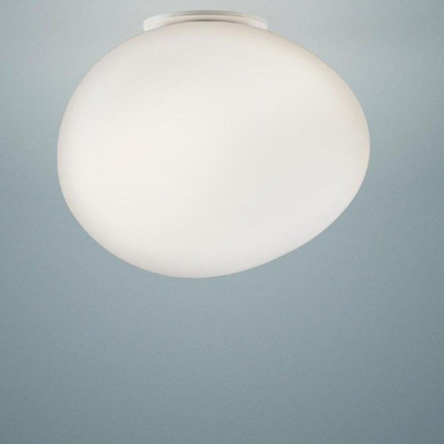 Wand-plafondlamp Gregg Medium