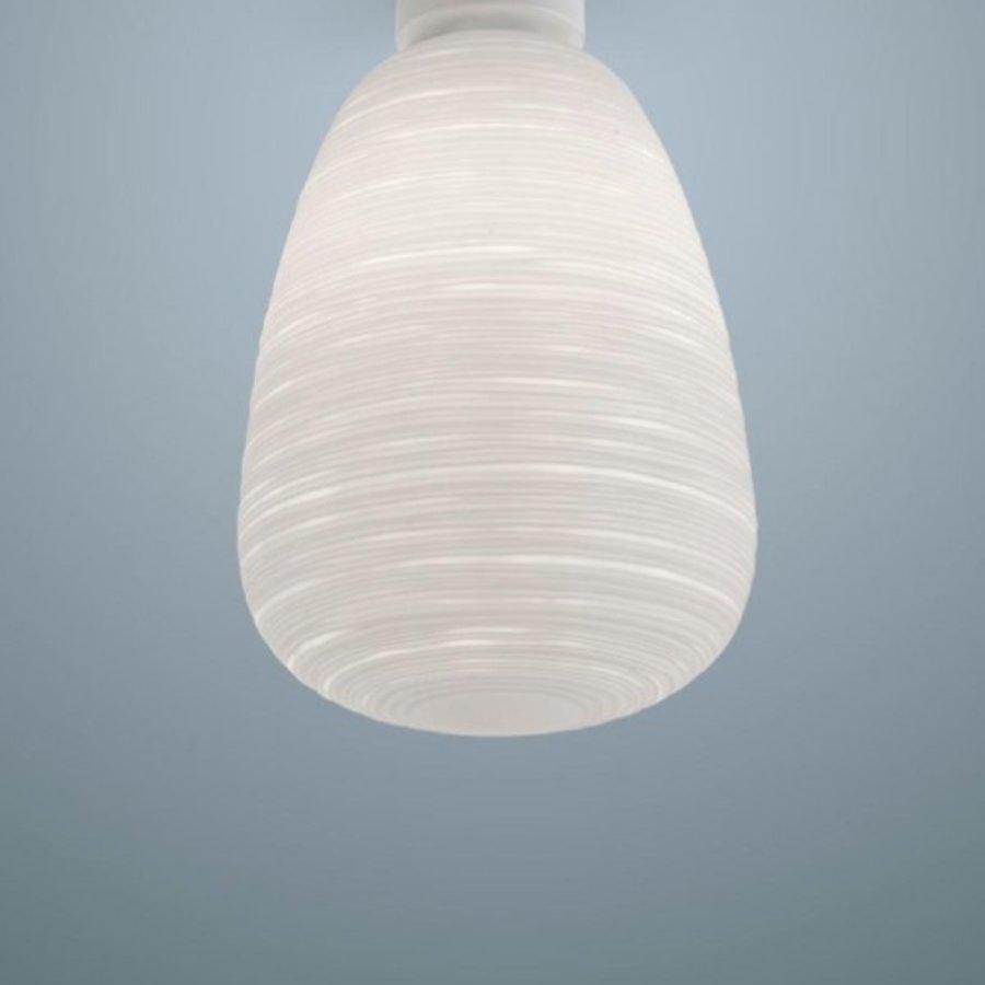 Plafondlamp Rituals 1