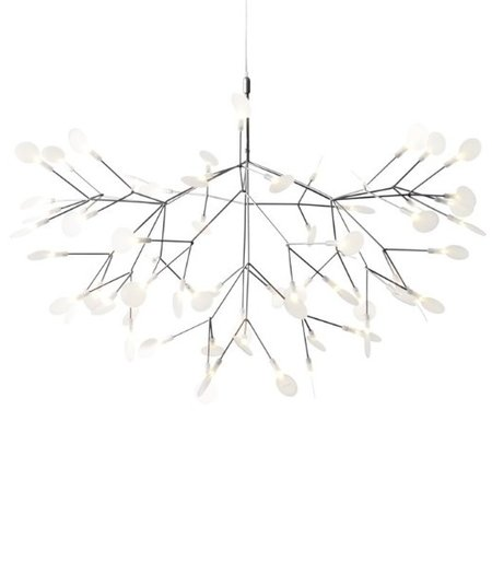 Heracleum II Large LED