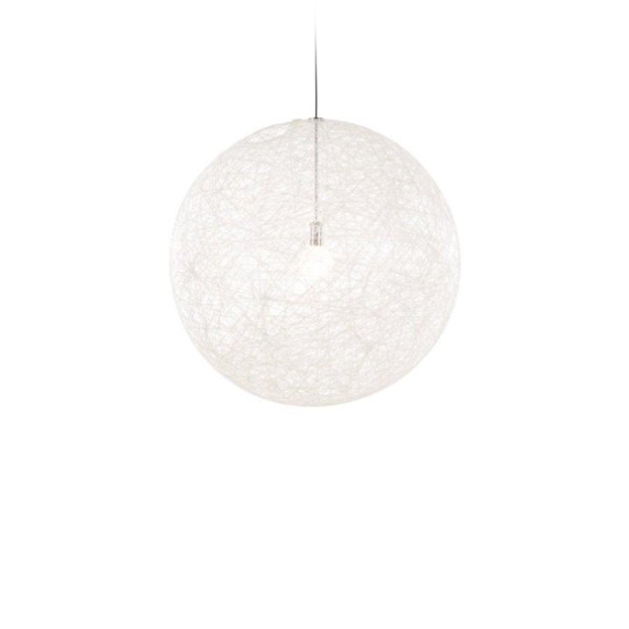 Hanglamp Random Light II Medium