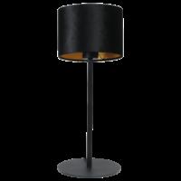Tafellamp Venus