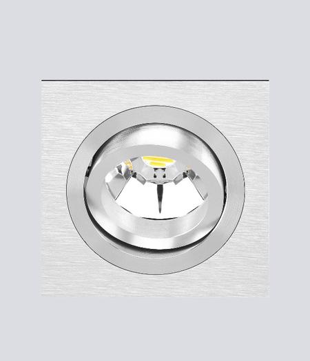 192.1 - aluminium - 230 V