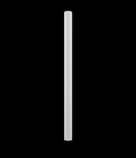 A-Tube Large