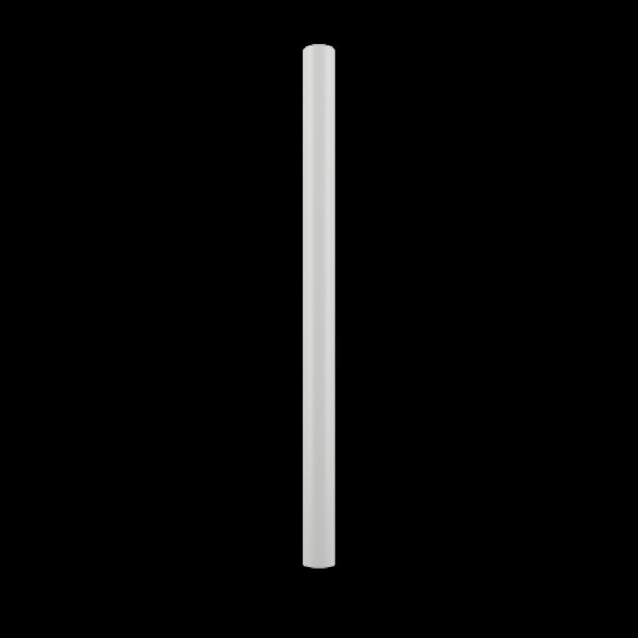 Plafondlamp A-Tube Large