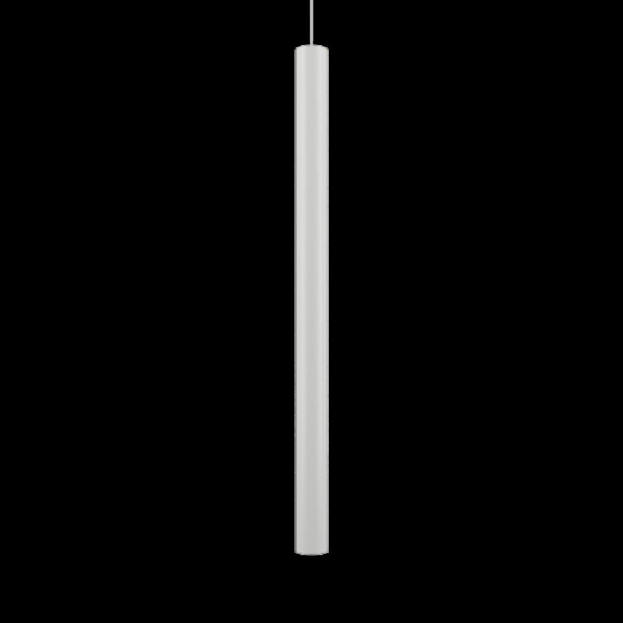 Hanglamp A-Tube Large