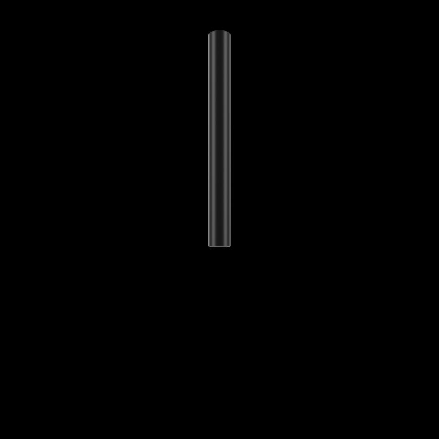 Plafondlamp A-Tube Medium