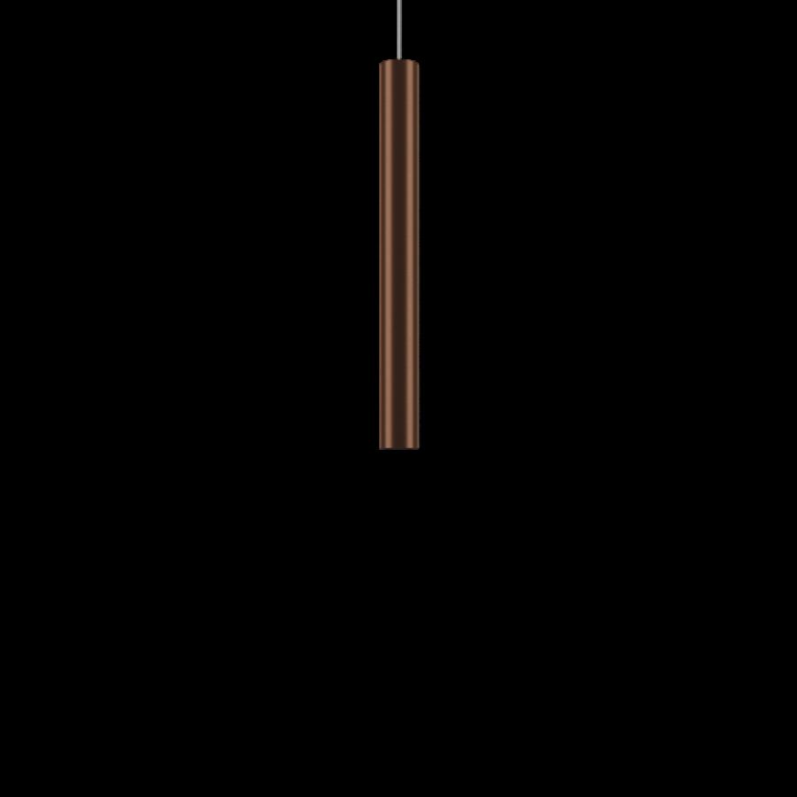 Hanglamp A-Tube Medium