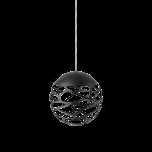 Lodes Dimbare Hanglamp Kelly Cluster Sphere met geïntegreerde LED
