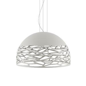 Lodes Hanglamp Kelly Large Dome Ø 80 cm