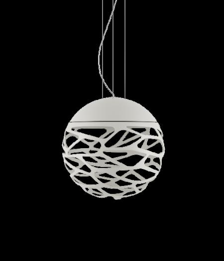 Kelly Medium Sphere 50