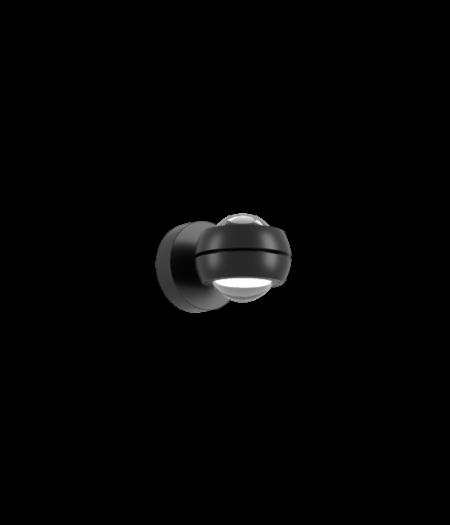 Nautilus Mini LED