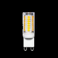 Zuiver Dimbare witte tafellamp Flex
