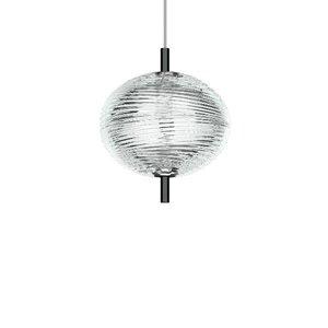 Lodes Dimbare Hanglamp Jefferson Mini met geïntegreerde LED