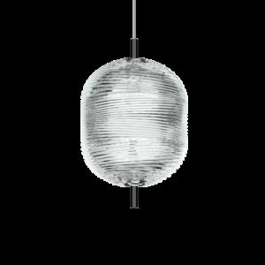Lodes Dimbare Hanglamp Jefferson Small met geïntegreerde LED