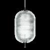 Lodes Dimbare Hanglamp Jefferson Medium met geïntegreerde LED