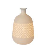 Tafellamp Thiesse Ø 18,6 cm