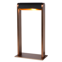 Tafellamp Loras