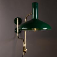 Wandlamp Devi