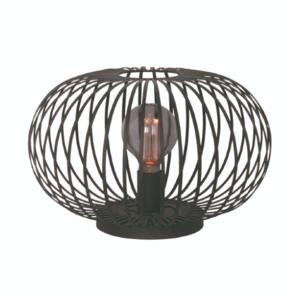 Freelight Tafellamp Aglio Ø 40 cm