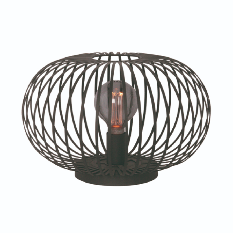 Tafellamp Aglio Ø 40 cm
