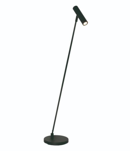 Arletta LED - Zwart