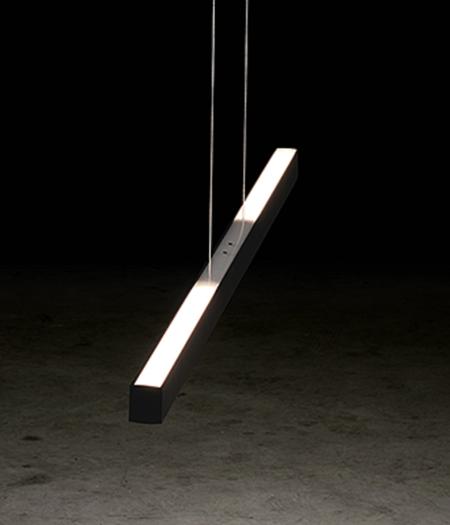 Xena S LED