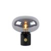 Lucide Tafellamp Charlize