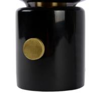 Tafellamp Charlize
