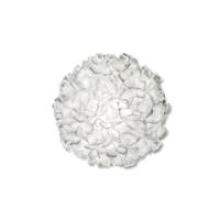Wand-plafondlamp Clizia Large