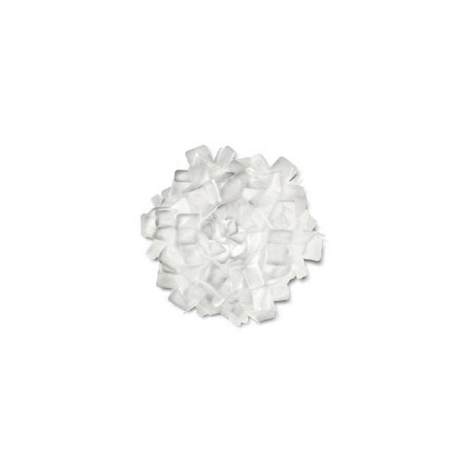 Wand-plafondlamp Clizia Mini