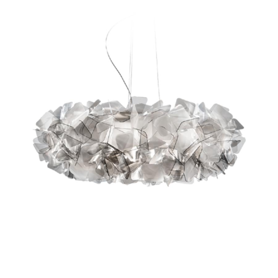 Hanglamp Clizia Large Fumé
