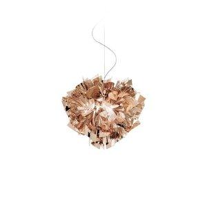 Slamp Hanglamp Veli Medium Special Edition