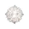 Slamp Wand-plafondlamp Veli Medium Prisma