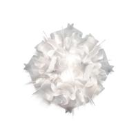 Wand-plafondlamp Veli Medium Prisma